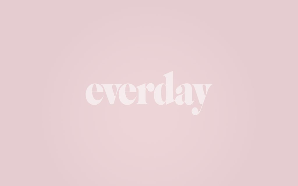 everday_any