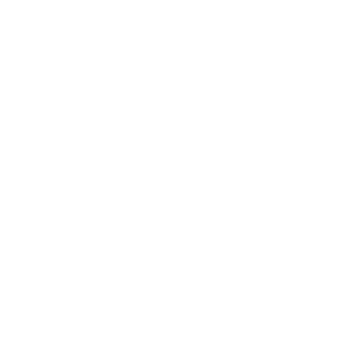 Everday_Webb_haveaniceday