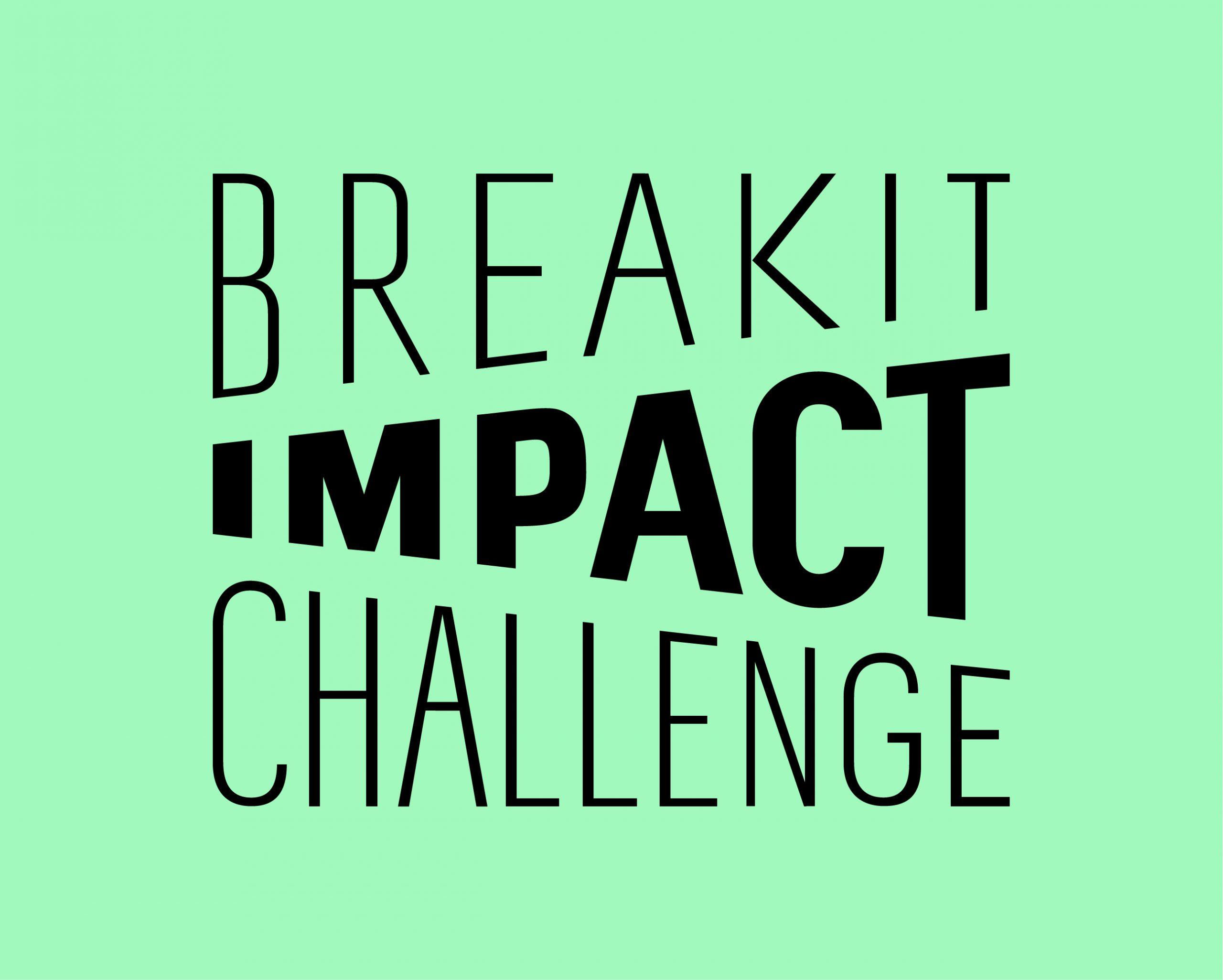 breakitimpactchallenge_logo