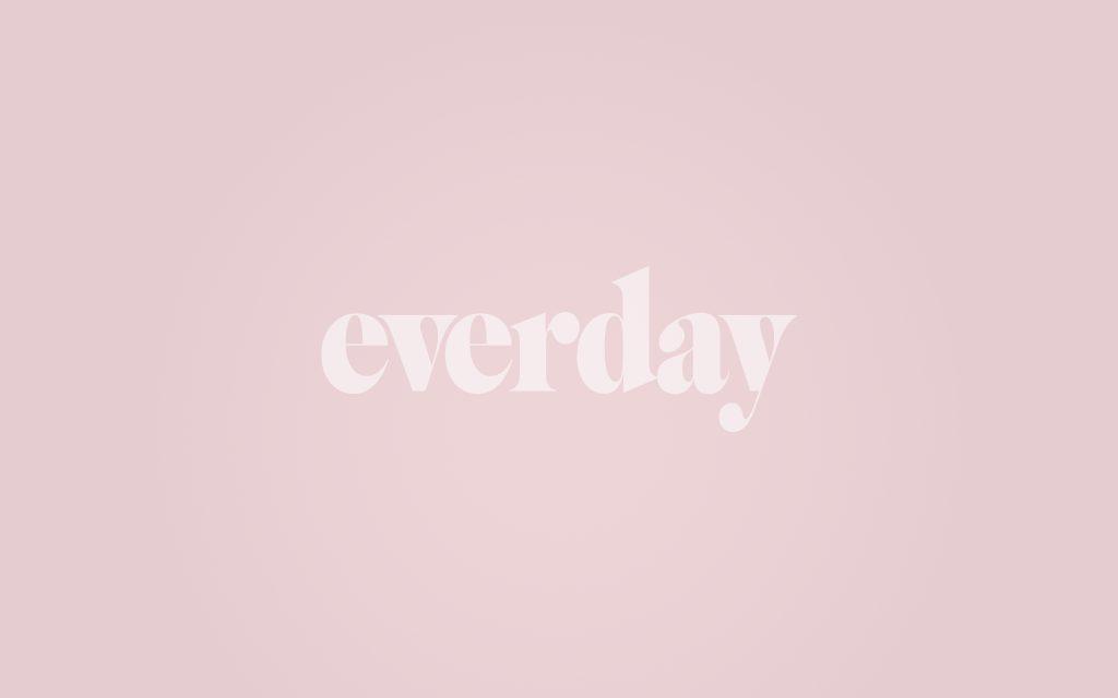 everday_any